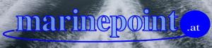 Marinepoint Boots - und Yachtzubehör