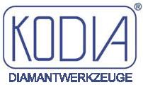 kodia_logo