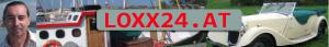 logo_loxx24.at